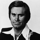 George Jones, who died Friday at 81, could pull and bend notes until they made listeners hurt.