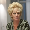 """Melissa Leo plays Alice Ward in """"The Fighter."""""""