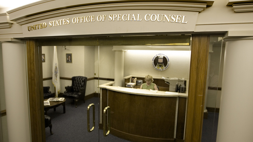 special counsels office since - 800×599