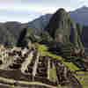 Yale Returns Machu Picchu Artifacts To Peru