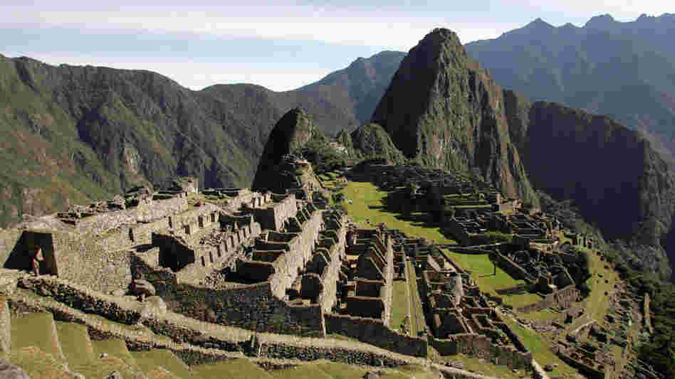 http://media.npr.org/assets/img/2010/12/15/machu-picchu_wide-s6-c10.jpg?t=1312446337