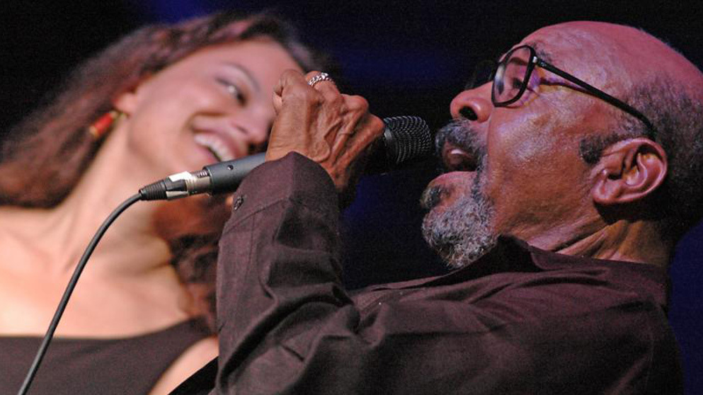 the life and music of james moody Songfacts category - songs used in movies we send out the songfacts newsletter once a month it contains a big list of the new songs that were added, information on recent interviews, and updates on what's happening in the fishbowl.