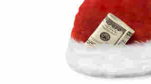 How Much To Give The Doorman, And Other Great Mysteries Of Holiday Tipping