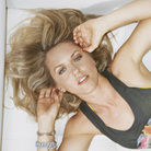 Liz Phair performs a six-song concert at WXPN's World Cafe Live on Friday at 12:30 p.m. ET