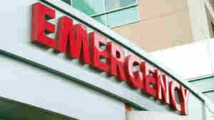 Health Overhaul May Not Keep Patients Out Of ERs