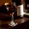 Four Ports To Warm A Winter Wine Glass