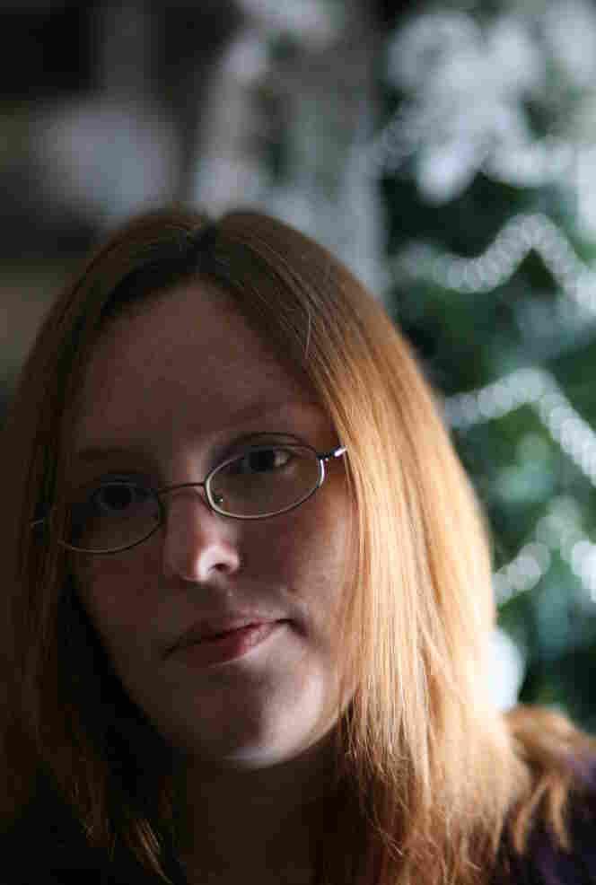 Christy Nelson