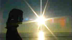 Solar Kiss, 2001