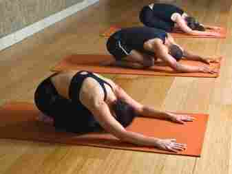 Yoga, which comes from the Hindu tradition, now has roughly 15 million followers in the U.S.