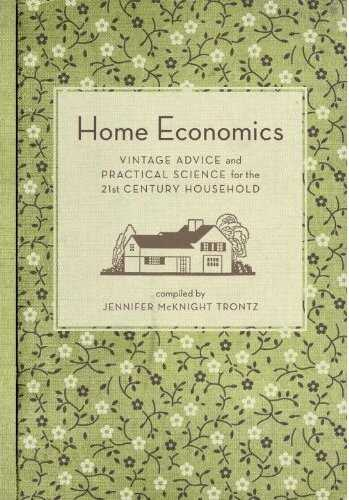 HomeEconCover