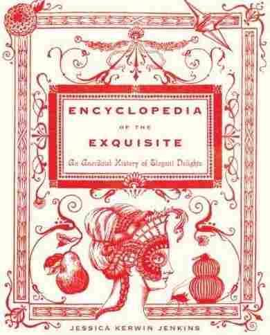 exquisitecover
