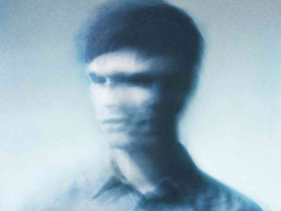 James Blake's debut LP is set to be released on February 7th, 2011