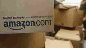 Amazon Could Let You Return A Gift Before It's Sent; Awful Or Awesome Idea?