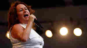 Teena Marie, Trailblazing Singer Known As The Ivory Queen Of Soul, Has Died