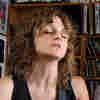 Abigail Washburn: Tiny Desk Concert
