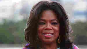 Oprah Launches A Network On Her OWN