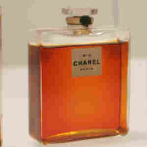 The Enduring Allure Of Chanel No. 5