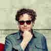 Harvey Danger: How And Why To Say Goodbye