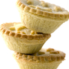 Pie is the next cupcake. PIE IS THE NEW CUPCAKE. Spread the word. And the pie.