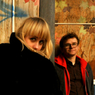 The Baltimore duo Wye Oak releases the blustery and mysterious Civilian on March 8.