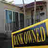 U.S. Home Foreclosures May Top 100,000 In January