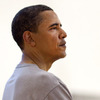 """While President Obama is already in pretty good shape, Washington Post columnist Dana Milbank recommends he enroll in Pilates classes this year. """"The constant complaint from everybody is he doesn't really stand up in negotiations -- his spine isn't stiff enough. So Pilates would give him that core strength that I think he would need."""""""