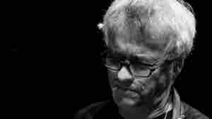 Marc Ribot: Translating 'Silent Movies' To Music