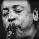 Henry Threadgill threads together musical strains from America's past and all over the globe.