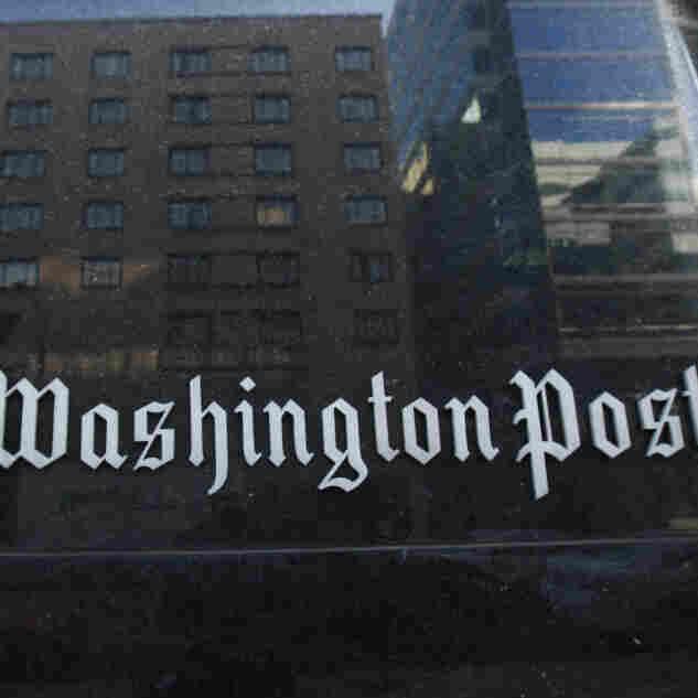 American Media's True Ideology? Avoiding One