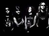: Metallica