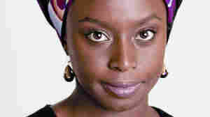 "Chimamanda Ngozi Adichie is the author of the critically acclaimed books ""Purple Hibiscus"" and ""Half of a Yellow Sun."""