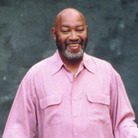 Kenny Barron (pictured) is joined by his former student, Helen Sung, for a breezy duet on an untitled samba.