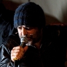 Daniel Lanois' Black Dub appeared on World Cafe.