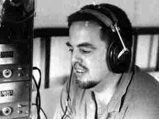 In 1959, Alan Lomax traveled through the American South to record the stories of folk musicians.