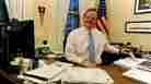 Obama's White House Retooled