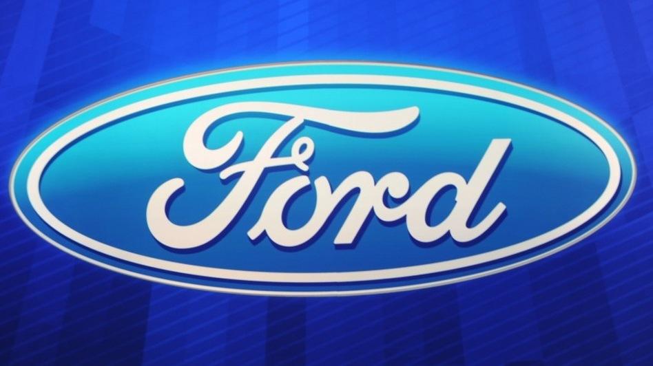 Ford Filling 7 000 Jobs In U S Wbur News