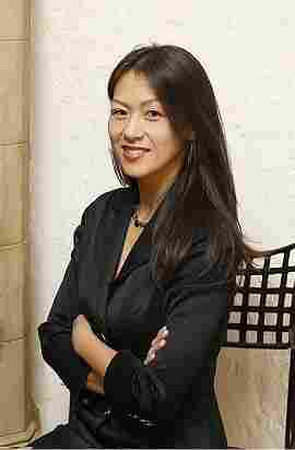 Amy Chua is the author of two books on globalization and democracy and is a professor at Yale Law School.