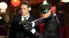 'Green Hornet', 'Dilemma' Prove Bromance Is Dead