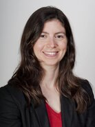 Emily Lambert is a senior writer at Forbes magazine.