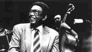 Billy Taylor On JazzSet