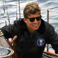 JFK, Digitized: Presidential Archive Debuts Online