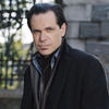 Jazz vocalist Kurt Elling takes the stage on Friday, Jan. 14, at World Cafe Live in Philadelphia.