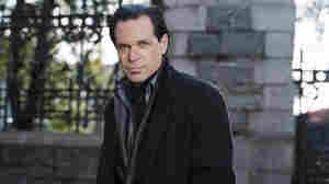 Kurt Elling In Concert