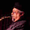 Joe Lovano Us Five: Live At The Village Vanguard