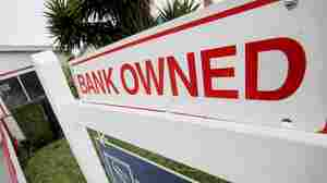 Faulty Paperwork May Slow Millions Of Foreclosures