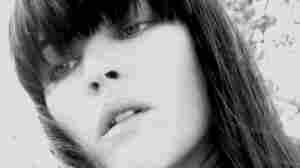 Remembering Trish Keenan, Singer For The Band Broadcast