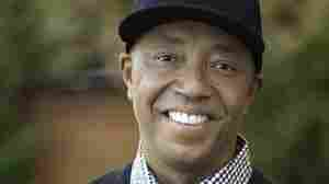 Def Jam Founder Russell Simmons Plays Not My Job