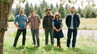 The Decemberists kick off their nation-wide tour with a show in their hometown of Portland, Ore., on Jan. 19.