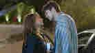 Natalie Portman, Ashton Kutcher