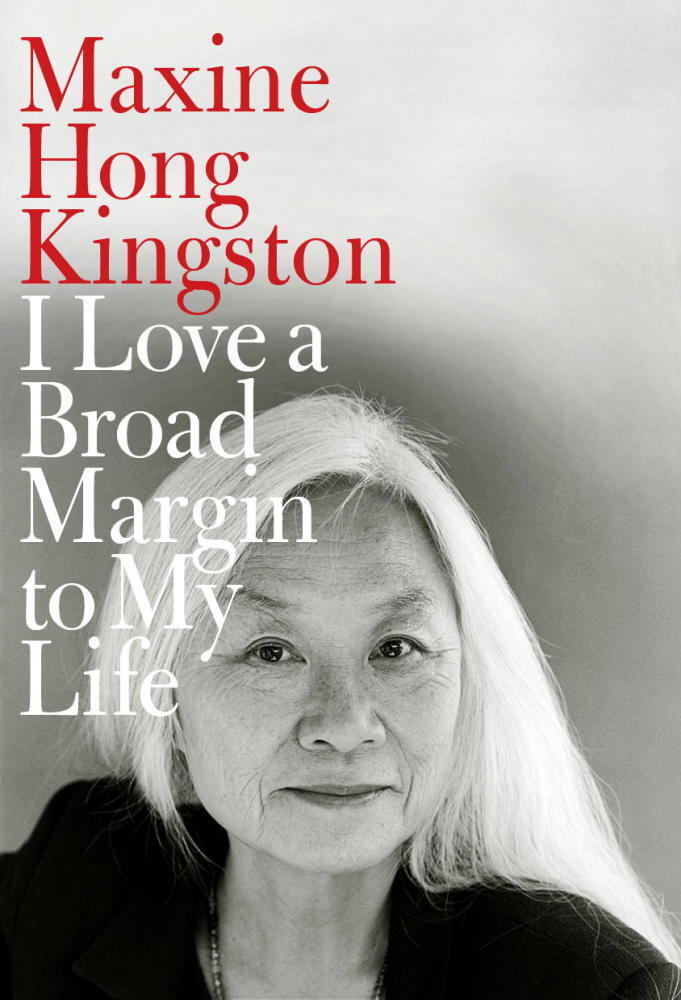 maxine hong kingston essay Woman warrior essay maxine hong kingston's novel, the woman warrior is a semi-autobiographical collection of short stories that chronicles her childhood in california it gives the reader a feeling of how it feels like to be a chinese american girl growing up with traditional parents in a world that is quite different from theirs.